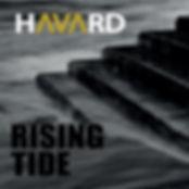 RISING TIDE COVER.jpg