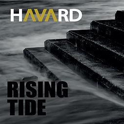 RISING TIDE COVER.jpg