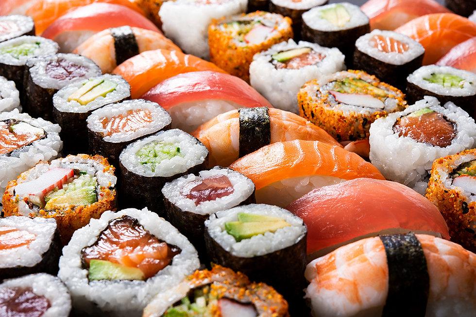 Sushi bilde.jpg