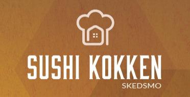 Sushi Kokken Skedsmo