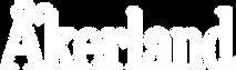 Åkerland_logo_hvit_2.png