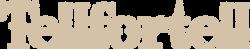 Navn og logodesign festival