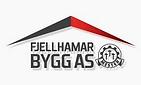 Skjermbilde 2019-08-26 kl. 14.19.04.png
