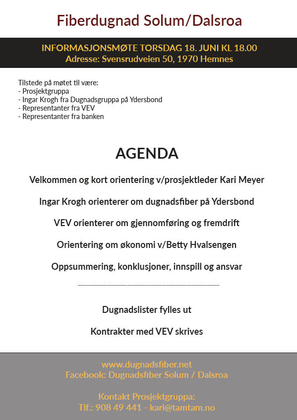 Skjermbilde 2020-06-01 kl. 20.49.36.png