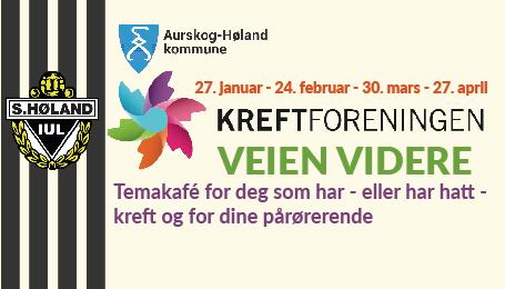 Skjermbilde 2020-01-08 kl. 11.09.45.png