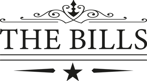 The bills logo sort.png