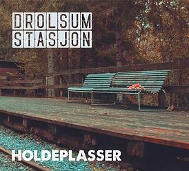 CD_Cover_Front_Holdeplasser.jpg