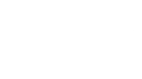 The bills logo hvit.png