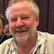 Jan Rune Fjeld