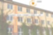 Skjermbilde 2018-12-11 kl. 22.25.44.png