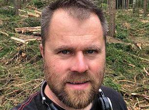 Ole_Jørgen_Stokkebekk.jpg