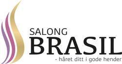 Salong Brasil logo