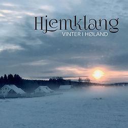 Singel_cover_Vinter_i_Høland_cover_til_s