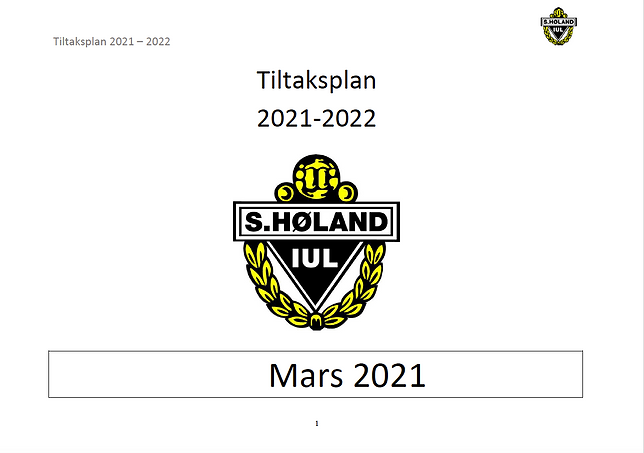 Skjermbilde 2021-03-10 kl. 15.39.16.png