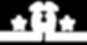 Boergeit logo hvit.png