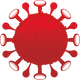 Corona illustrasjon rød.png