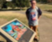 Sahm org i Austin Texas.jpg