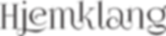 Hjemklang-ny-logo.png