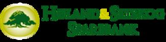 Logo100x388_2.png