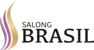 Salong_Brasil_logo_uten_slogan_sort.png