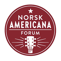 Norsk_Americana_Forum_logo_rgb.png
