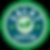 Salatgutta logo.png