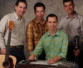 Hasienda Brothers.jpg