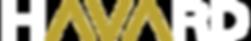 Havard-original-logo-hvit.png