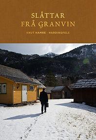Slåttar frå Granvin