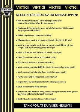 Skjermbilde 2020-08-21 kl. 12.46.39.png
