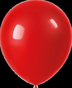 Rød ballong 2.png