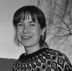 Eline Lund Fjæren (fredag)
