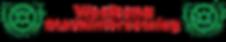 logo Westreng.png