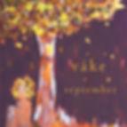 Våke_Album_cover.jpg
