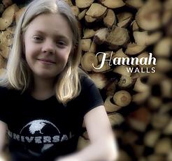 Hannah Walls.png
