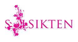 Navn og logo