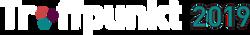 Logodesign arrangement for Axiell