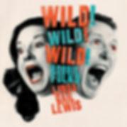 wildx3_cover_1500.jpg