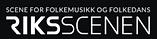 Skjermbilde 2020-09-04 kl. 11.04.03.png