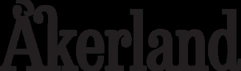 Sort logo dypetset