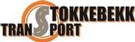 Stokkebekk-transport-logo.jpg