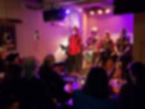 Sanger i Salongen 2.jpg