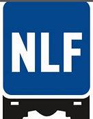 NLF logo.jpg