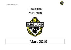 Skjermbilde 2019-03-07 kl. 09.58.40.png