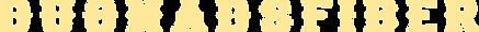 Dugnadsfiber logo.png