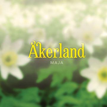 Maja Cover.jpg