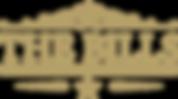 The bills logo gull.png