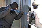 burglar-4194213_1920.jpg