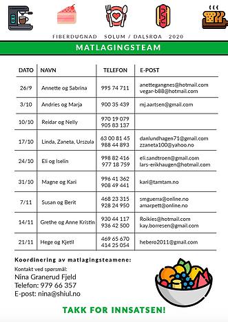 Skjermbilde 2020-10-24 kl. 10.35.24.png