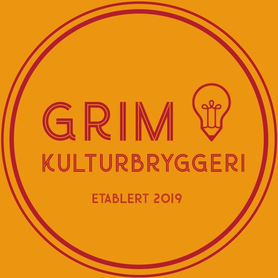 Grim Kulturbryggeri